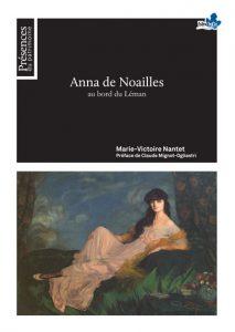 1er_anna_noailles