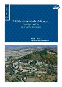 Châteauneuf-de-Mazenc