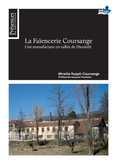 La Faïencerie Coursange