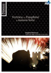Vertrieu en Dauphiné
