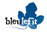 Editions Bleulefit